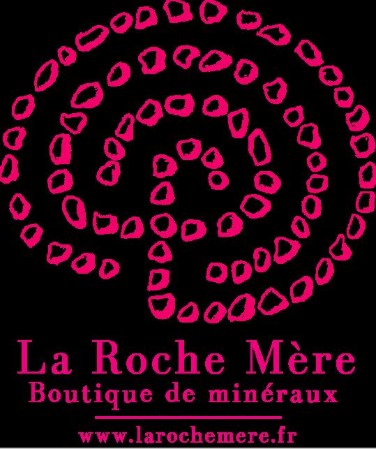 La Roche Mère, boutique de mineraux à Paris - La Roche Mère